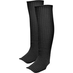 GO DANCE Stocking socks 45cm LEGWARMER 8004 5167257a34f