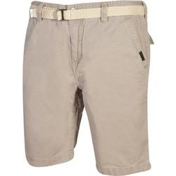 BRUNOTTI Cabber Chino Shorts 161217200 a18347d3fd7