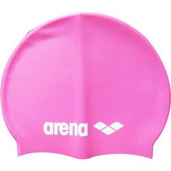 497f1bf3d0c Σκουφάκια Κολύμβησης Arena   BestPrice.gr