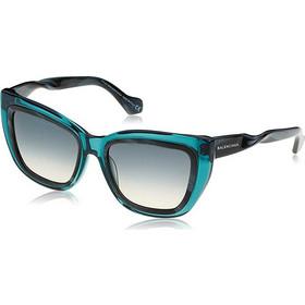 a2ce8b431d balenciaga sunglasses - Γυαλιά Ηλίου Γυναικεία