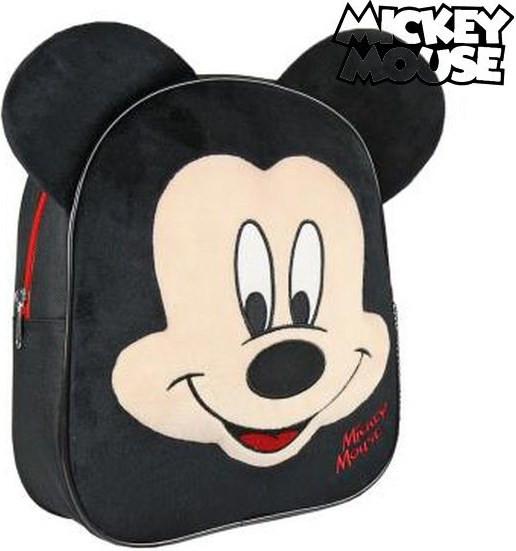 99f5dc9833 mickey - Σχολικές Τσάντες