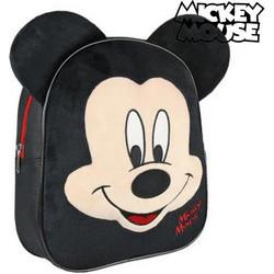 3651c7cb59 OEM Mickey Mouse 4476 Μαύρο