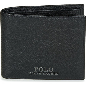 9c2d44a4a8 μικρα πορτοφολια - Ανδρικά Πορτοφόλια Polo Ralph Lauren
