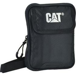 3a194150f0d ανδρικο τσαντακι ωμου cat | BestPrice.gr