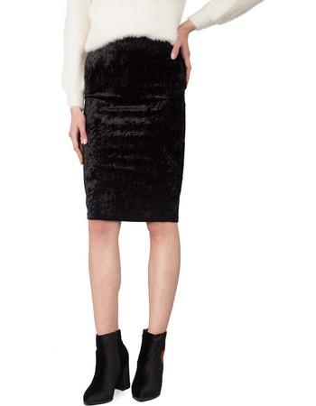 γυναικεία ρούχα - Γυναικείες Φούστες (Σελίδα 61)  0b28663ac82