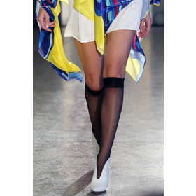 f14bb4399c1 λευκα μποτακια - Γυναικεία Μποτάκια με Τακούνι | BestPrice.gr