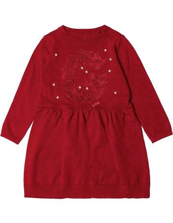 παιδικα ρουχα για κοριτσι guess - Φορέματα Κοριτσιών  2da8f1b99b0
