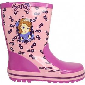 παιδικα μποτακια ροζ - Μποτάκια Κοριτσιών (Σελίδα 11)  2dc8310862b