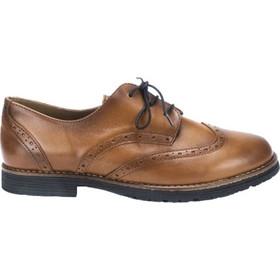 3cf1e189562 ragazza shoes - Γυναικεία Oxfords   BestPrice.gr