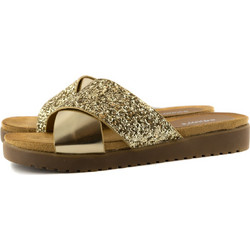 81484e3d6ae παντοφλες adams shoes | BestPrice.gr