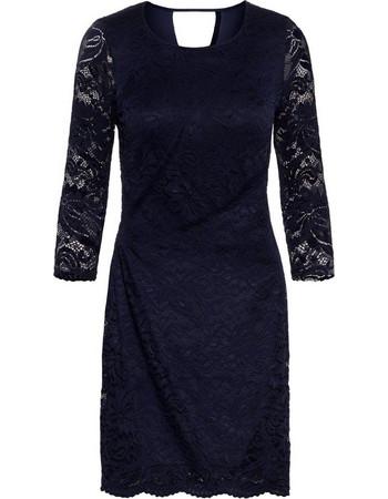 8b3b4745b74 γυναικεια φορεματα - Φορέματα Vero Moda (Σελίδα 2)   BestPrice.gr