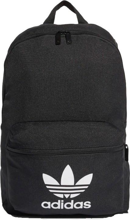 817464ebc02 adidas originals backpack - Αθλητικές Τσάντες | BestPrice.gr