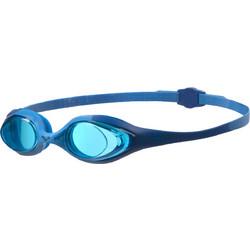 2b362668429 γυαλια κολυμβησης παιδικα - Γυαλάκια Κολύμβησης | BestPrice.gr
