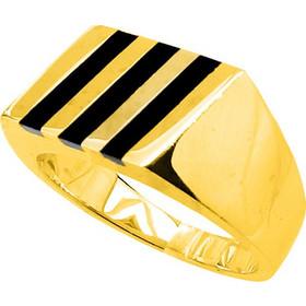 ανδρικα χρυσα δαχτυλιδια - Δαχτυλίδια (Σελίδα 8)  60ce952e7a4