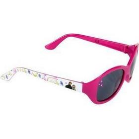 4042e6e906 Παιδικά γυαλιά ηλίου Frozen UV400 5524