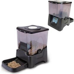 6a8f0168d85e Αυτόματη προγραμματιζόμενη ταΐστρα σκύλου ή γάτας (90 γεύματα)
