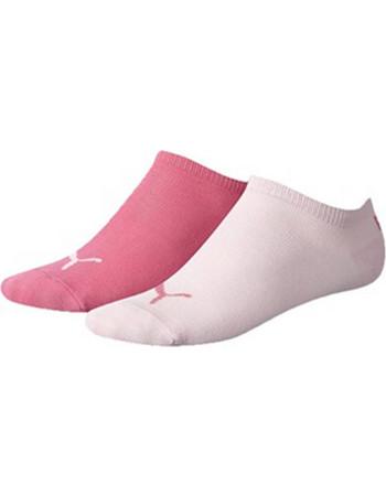 Κάλτσες   Καλσόν Κοριτσιών (Σελίδα 17)  0e60ba6bf5a