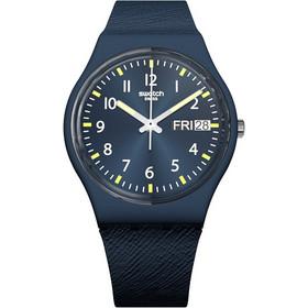 Ανδρικά Ρολόγια Swatch  7c3c53ea28b