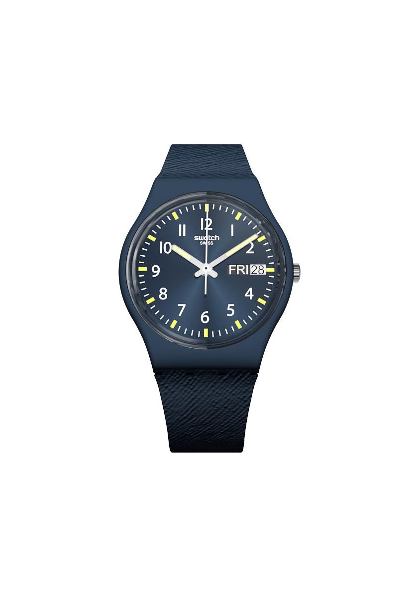 Ανδρικά Ρολόγια Swatch  f4c24d5c94b