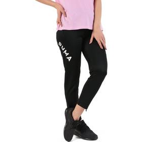 761fa7dce9 γυναικειες αθλητικες φορμες - Γυναικεία Αθλητικά Παντελόνια Puma ...