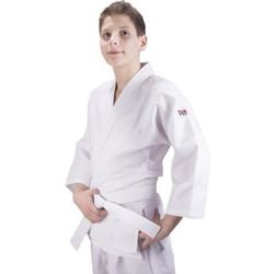 judo gi - Ρουχισμός Πολεμικών Τεχνών | BestPrice gr