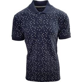 bdf2911d7ab1 everbest - Ανδρικές Μπλούζες Polo