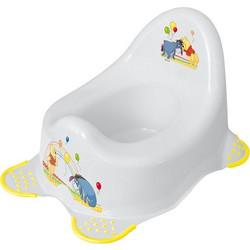 ad6a2fef119 Γιογιό Disney Winnie The Pooh - μη τοξικό - Λευκό 10130340091