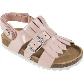 bebe παπουτσια κοριτσι - Πέδιλα Κοριτσιών Mayoral  bd0a7c9cd36