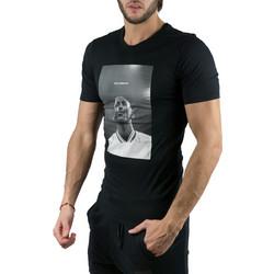 Nike Jordan Sportswear 907982-010 f6e671f2da8
