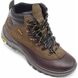 7d408bd7dda ορειβατικα μποτακια - Παπούτσια Εργασίας   BestPrice.gr
