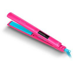 GA.MA Bloom Elegance Led Pink d7d20365ae0
