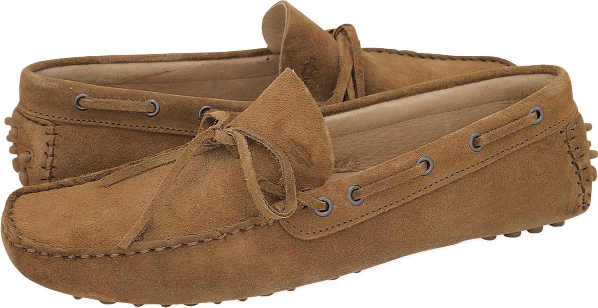 a0f6d12375e chicago shoes men - Ανδρικά Μοκασίνια | BestPrice.gr