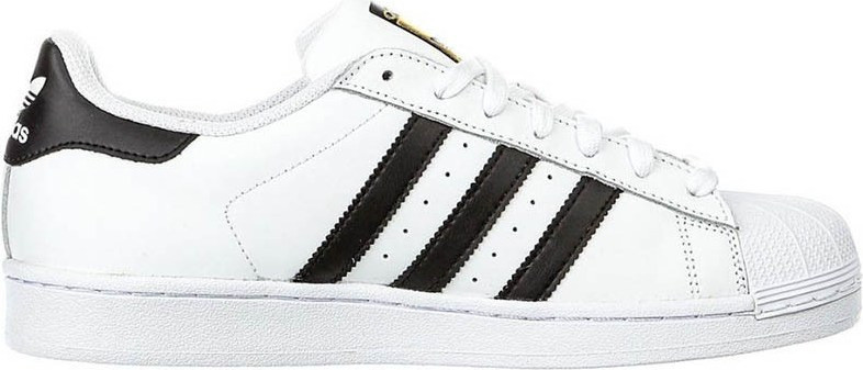 6e2b5a90ea8 adidas shoes superstar | BestPrice.gr