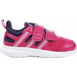 1d83d53c8c7 adidas shoes (Ακριβότερα) | BestPrice.gr