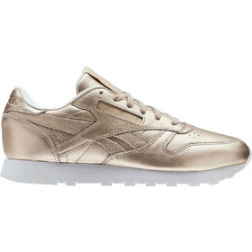 Reebok Classic Leather Melted Metals BS7897
