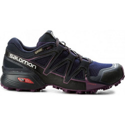 salomon shoes speedcross gtx | BestPrice.gr