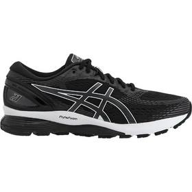 818b5f60520 Ανδρικά Αθλητικά Παπούτσια Asics | BestPrice.gr