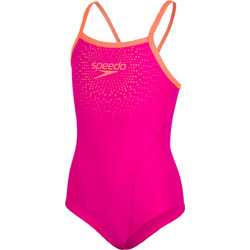 3e01edb7473 Μαγιό Κολύμβησης Κοριτσιών Speedo | BestPrice.gr