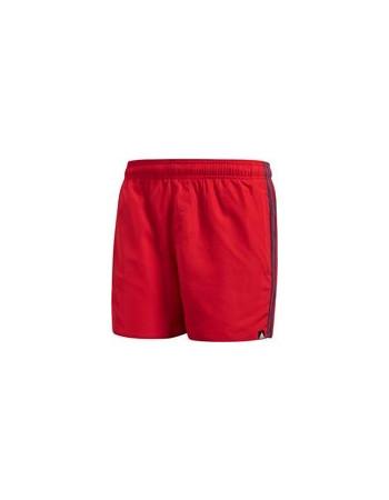051f793e1d3a κοκκινες - Ανδρικά Μαγιό Adidas