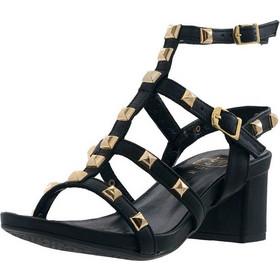 Γυναικεία Πέδιλα 36 • E-shoes  e5586759e7b