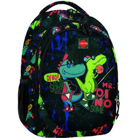 5cdc2402e7 Lyc Sac One Lyc The Jock Mr Dinosaur 81628