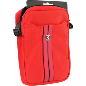 d2b8efdb3c TABLET BAG 10   FERRARI FEURSH10RE