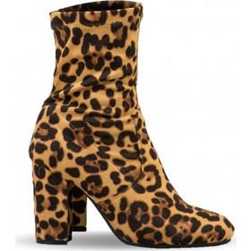 63c9ad0ee4e λεοπαρ παπουτσια 40 - Γυναικεία Μποτάκια με Τακούνι | BestPrice.gr