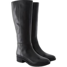 774881937a geox μποτες - Γυναικείες Μπότες