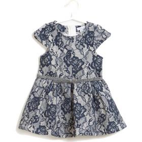 ρουχα για μωρα - Βρεφικά Φορέματα 7f3f9e35ec6