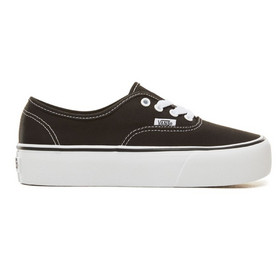 vans shoes Sneakers Γυναικεία | BestPrice.gr