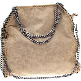 2bf869e49c7 τσαντες με αλυσιδα - Γυναικείες Τσάντες Ώμου | BestPrice.gr