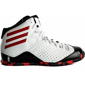 90f6290520c adidas mpasketika - Αθλητικά Παπούτσια Αγοριών | BestPrice.gr