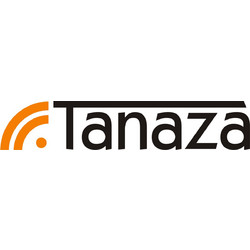 Tanaza Cloud based WiFi AP Management Licence per year