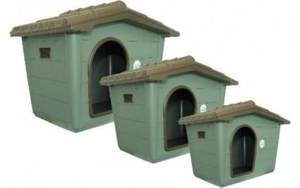 4a4ec85e3bc9 σπιτακια για σκυλους - Σπίτια